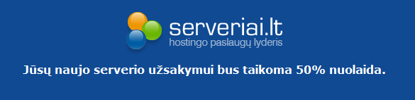 http://www.mysql.lt/res/hostingas/serveriai.lt_50proc_nuolaida.png
