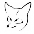 FoxPro.png