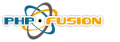 Php fusion logo.png